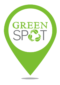 CAR POINT Green Spot
